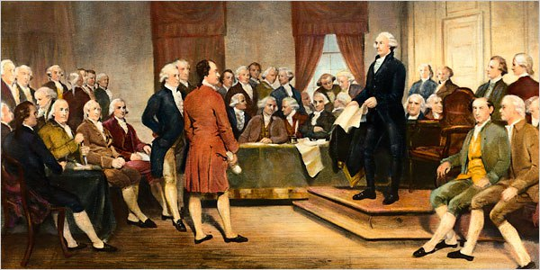 american-founders