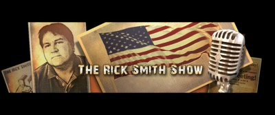 rick-smith-show-featured-new